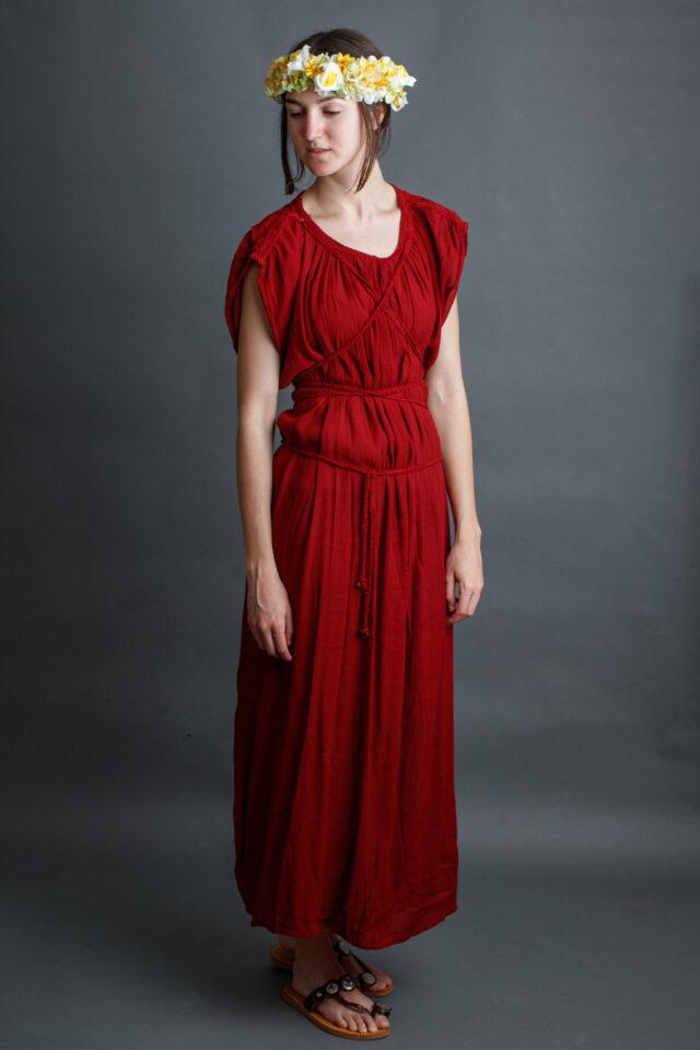 e73a293b0 vestidos romana en venta - Unha de Romanos