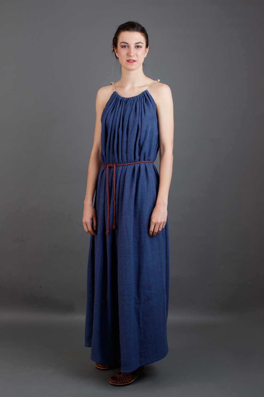 vestimenta-artesana-azul2