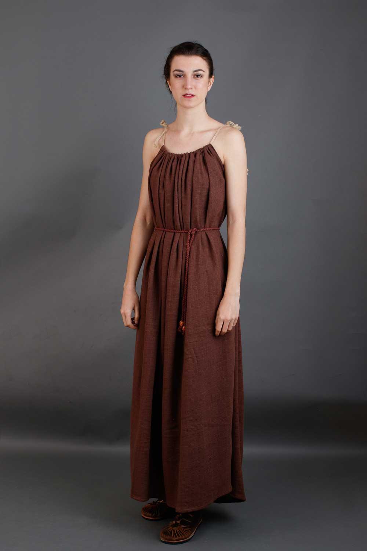 vestimenta-artesana-marron2